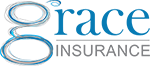 Grace Insurance Logo